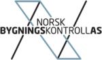 Norsk Bygningskontroll